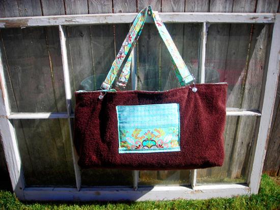 fireislandbag2